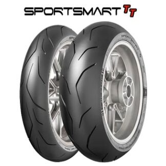 Dunlop SportSmart TT Motorgumi