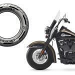 motorkerékpár gumik cruiser