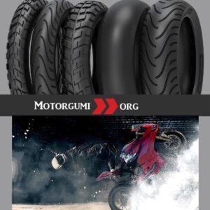 Motorgumi org
